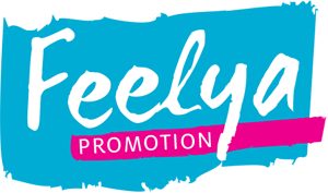 Feelya Promotion