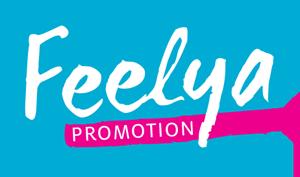 Feelya Promotion