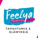 Feelya Promotion | Events